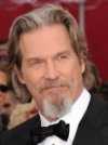 Jeff Bridges, Actor: The Big Lebowski. The son of well-known film and TV star Lloyd Bridges and his long-time wife Dorothy Dean Bridges, Jeffrey Leon Bridges was born on December 4, 1949 in Los Angeles, California, and grew up amid the happening Hollywood scene with big brother Beau Bridges. Both boys popped up unbilled alongside their mother in the film The Company She Keeps...