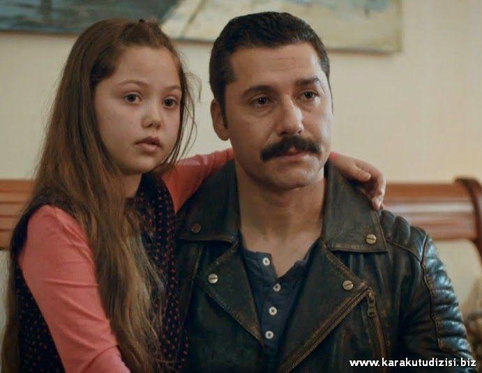 Mehmet, Bundan sonra Vicdanıyla! | Kara Kutu izle
