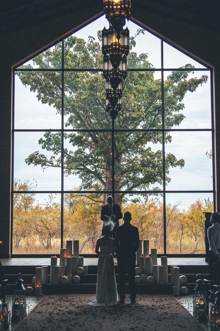 Destination wedding, South African Safari at Palala Boutique Game Lodge