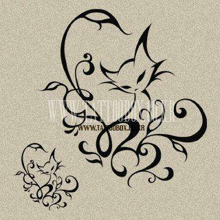 AllTattooLadies   Site de Tatuagens Femininas, Delicadas e Frases para tatuar.0