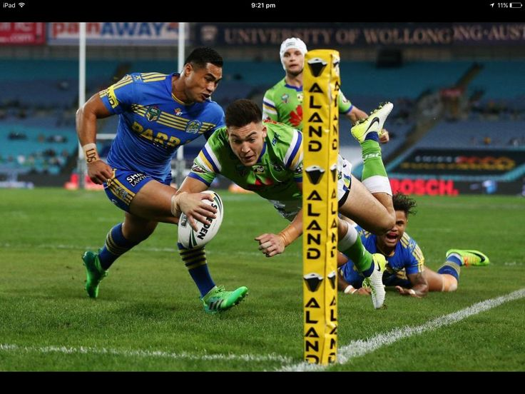 Try time  Cotric