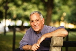 """Walter Isaacson, 2012 NBF Author. His best-selling books include """"Einstein: His Life and Universe,"""" """"Benjamin Franklin: An American Life,"""" Kissinger: A Biography"""" and, most recently, """"Steve Jobs"""