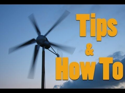 Featured in two articles : -http://www.engineering.com/ElectronicsDesign/ElectronicsDesignArticles/ArticleID/5541/How-to-hack-a-windmill-video.aspx -http://h...  http://www.earth4energymanual.com/optin.html