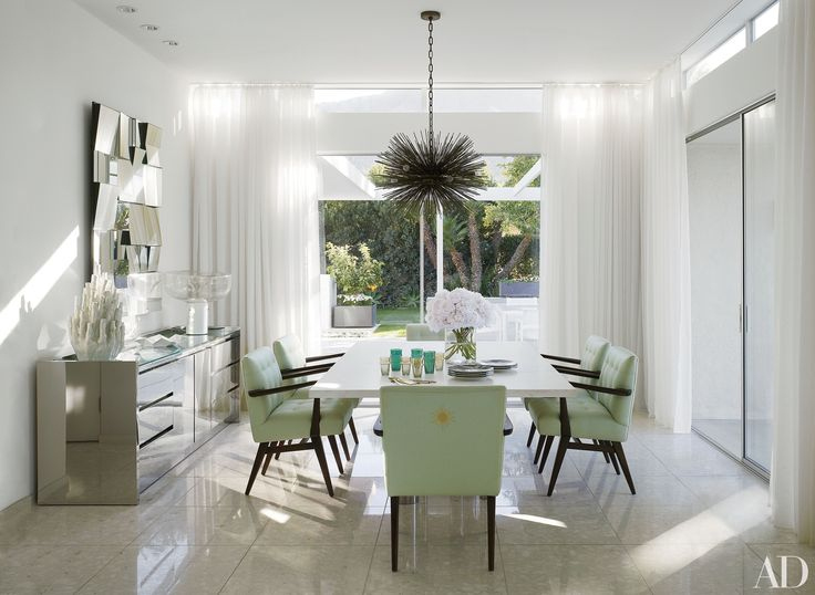 benjamin moore predicts 2016 paint trends. Interior Design Ideas. Home Design Ideas