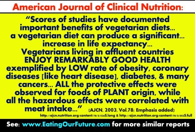 Medical Science Journal Studies Reports on Health Benefits