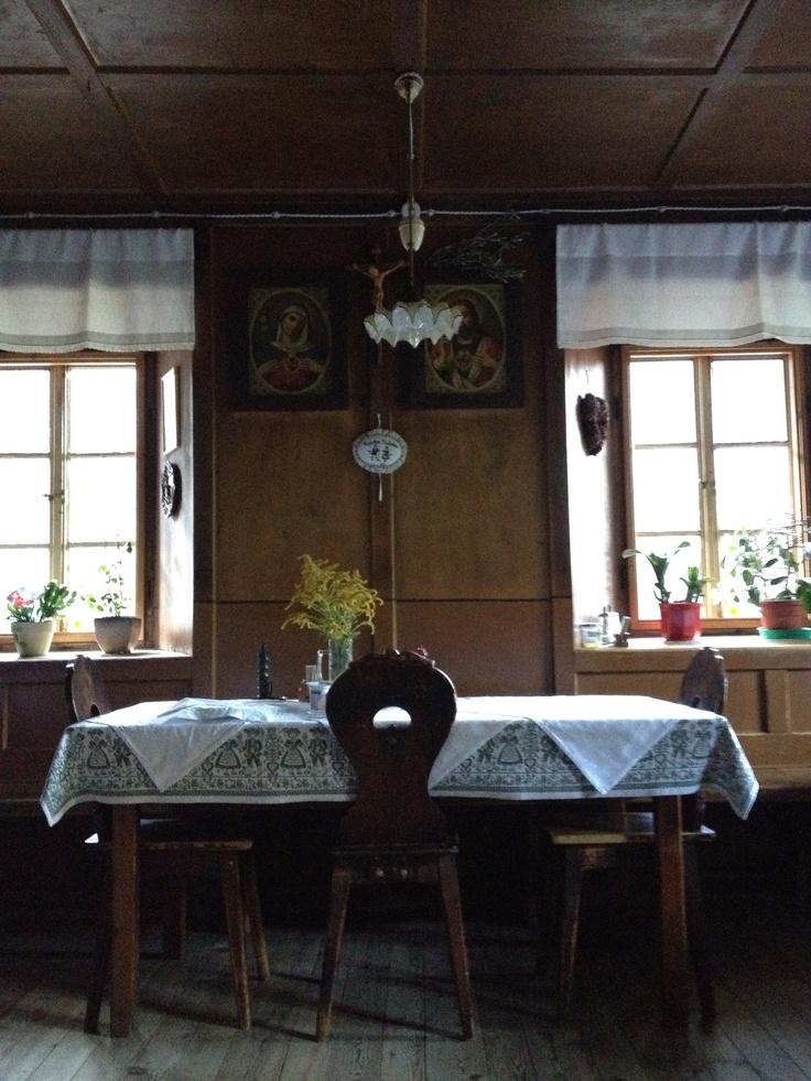 9 best favorite place dreikirchen images on pinterest. Black Bedroom Furniture Sets. Home Design Ideas