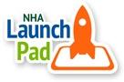 NHA LaunchPad
