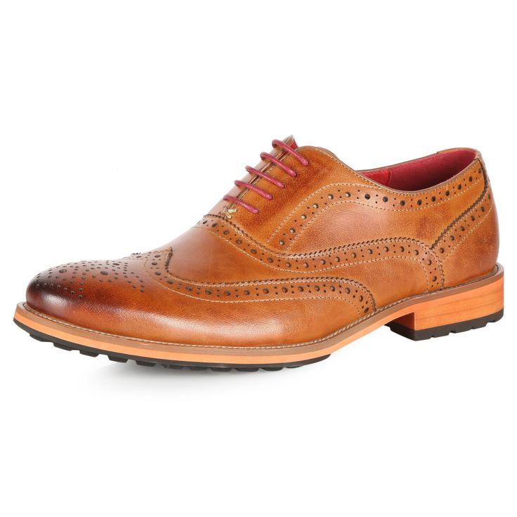 Slaters Mens Shoes Online