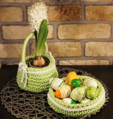 koszyk-wielkanocny-handmade
