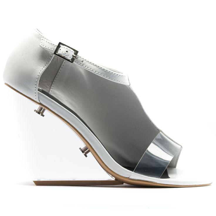 ALLAN | Mollini - Fashion Footwear