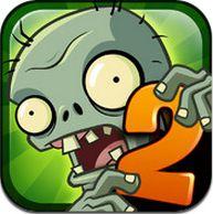 Análisis Completo de Plantas contra Zombis 2 para iPad y iPhone