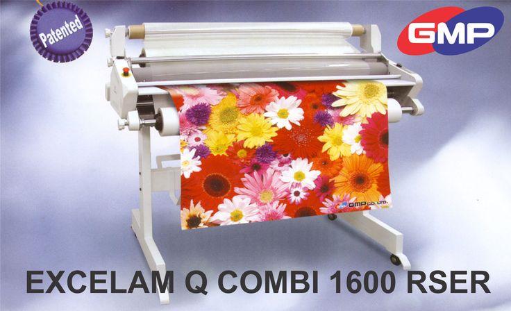 http://www.pin.ro/cum-iti-alegi-laminatorul-perfect-pentru-afacerea-ta/