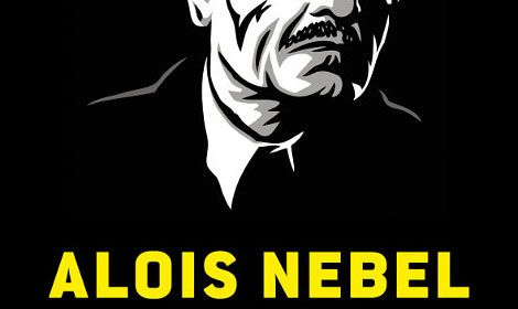 Kinotipp: Alois Nebel