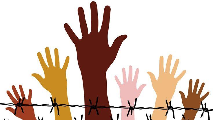 Diritti umani - Dal saluto di Mattarella agli studenti, guardiamo con entusiasmo e speranza - http://www.canalesicilia.it/diritti-umani-dal-saluto-di-mattarella-agli-studenti-guardiamo-con-entusiasmo-e-speranza/