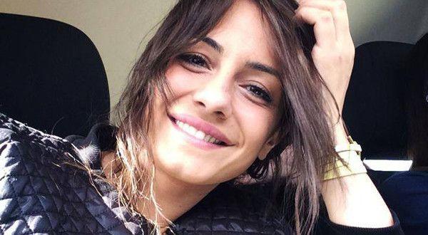 Uomini e donne gossip: Anna Munafò dimentica il suo ex