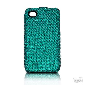 Blue Zircon iPhone case $299 . Not buying a case that costs