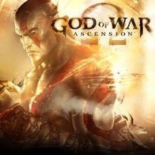 Kratos está de volta e com mais raiva do que nunca. O guerreiro espartano protagoniza uma nova aventura que se passa antes do primeiro game da série.