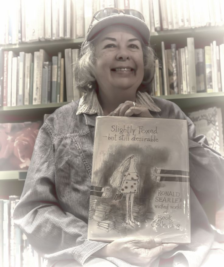 The first time we met Veronica Engelbrecht was on a Saturday morning in summer when she came into Hemingways of Hermanus wearing a wide brimmed straw hat, and, standing in front of the counter, she...