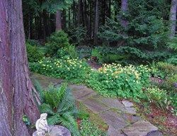 42 best Garden Design images on Pinterest Garden ideas