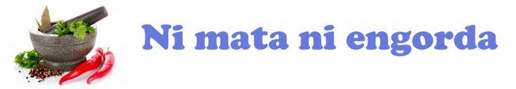 Natillas caseras con rebozuelos (Cantharellus cibarius) | Ni mata ni engorda