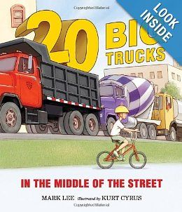 find this pin and more on truck books coloring pages