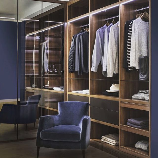 45 best walk in robes images on pinterest bedroom