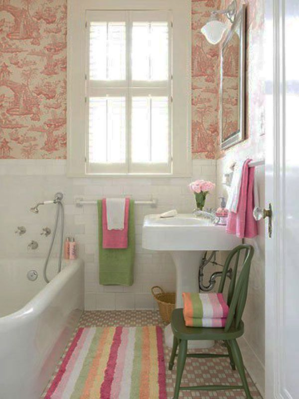 Cute Apartment Bathrooms emejing decorating ideas for bathrooms on a budget ideas