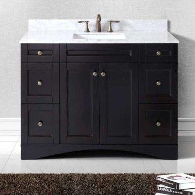 Bathroom Vanities.Co.Za 1513 best bathroom vanities ideas images on pinterest