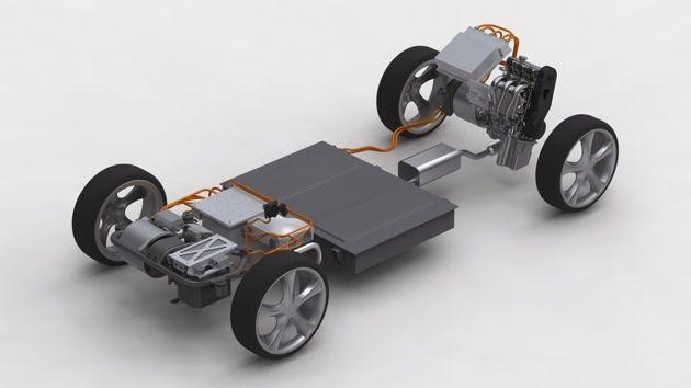 vehiculos electricos - Buscar con Google