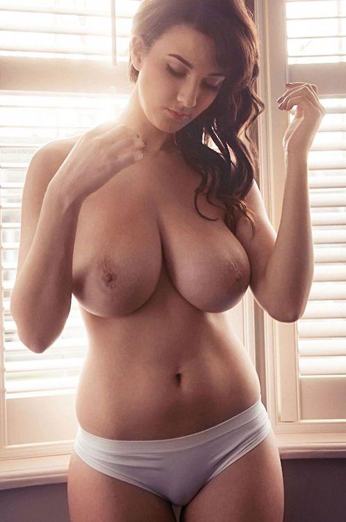 Nude boobs blog