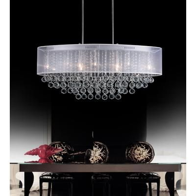 find this pin and more on lighting kitchen dining room - Dining Room Chandeliers Canada