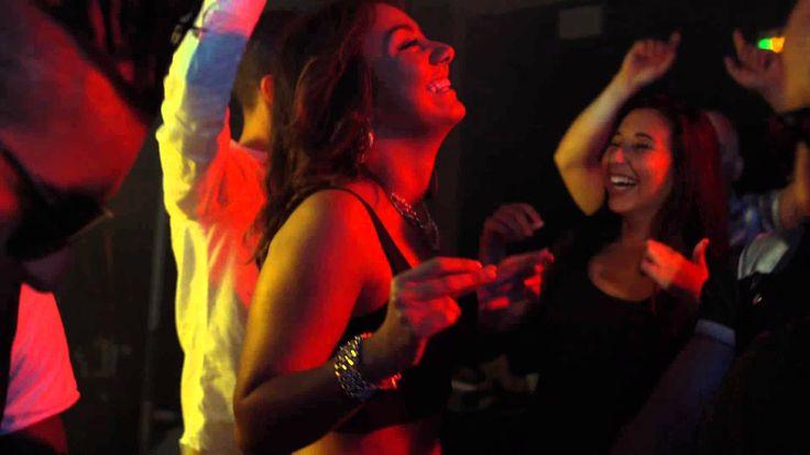Bobby Lamèche Feat. Cheb Bilal - DJ ( Clip officiel )