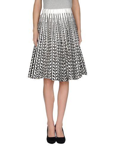 Marni Women - Skirts - Knee length skirt Marni on YOOX
