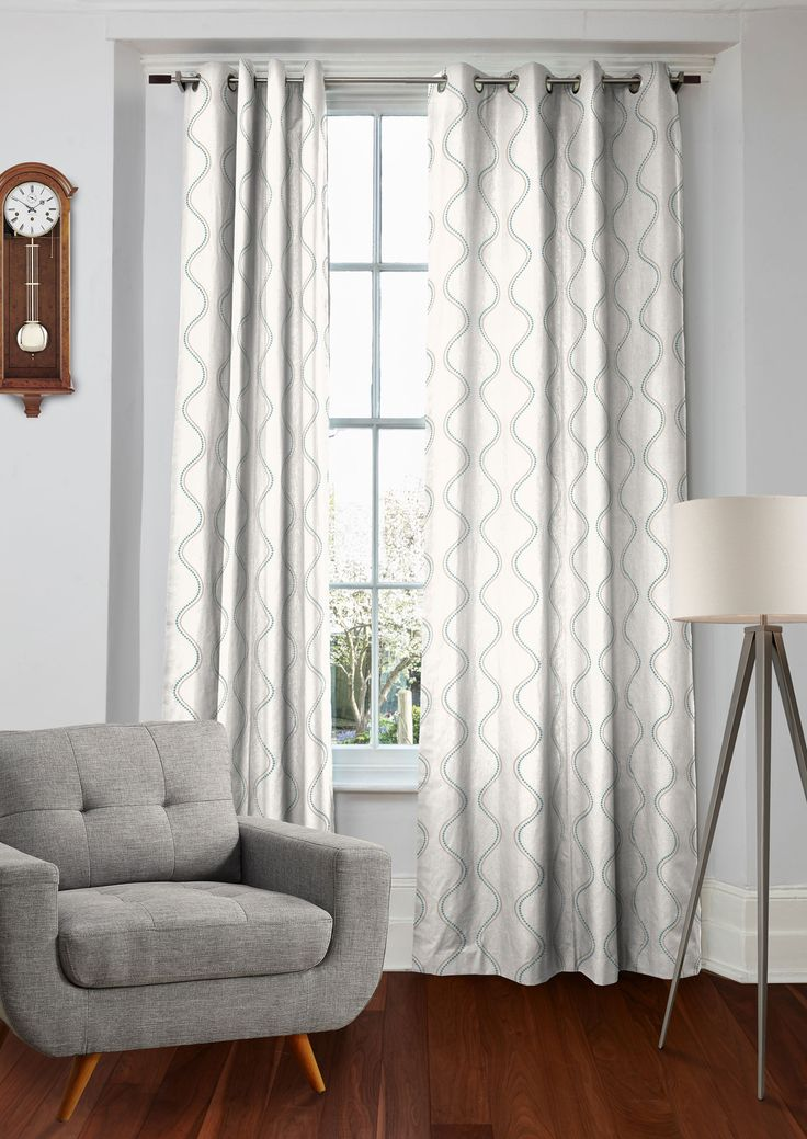 1000 Ideas About Teal Curtains On Pinterest 1000 Ideas