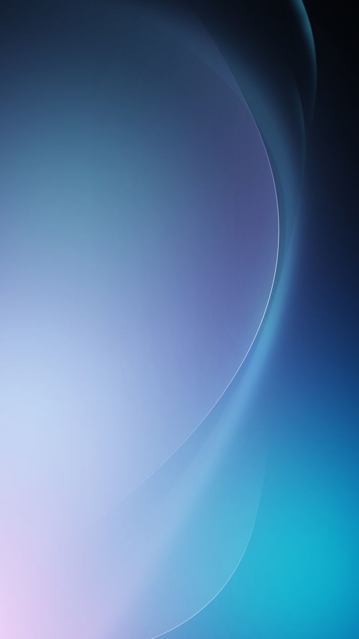 Abstract Blue Wave Android Wallpaper | Abstract HD Wallpapers 3