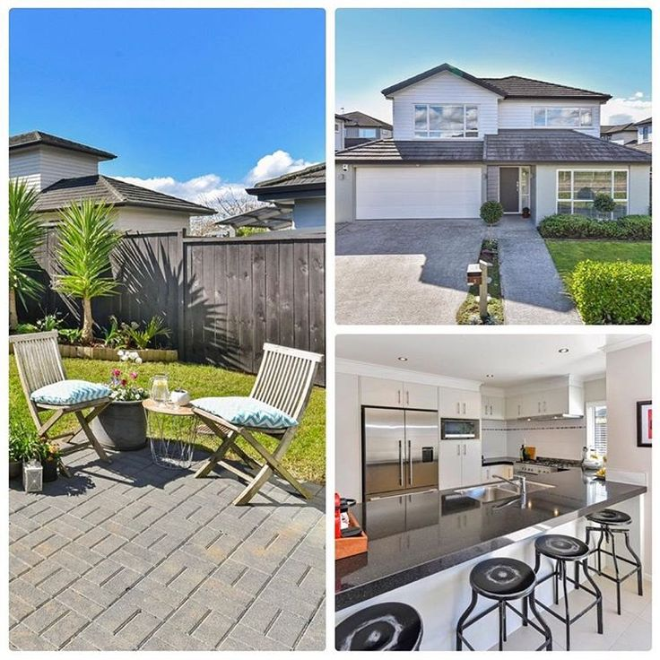 • N E W L I S T I N G • 3 Springcrest Drive, KARAKA  Open Homes Saturday and Sunday's 1.45-2.30pm.  BENTLEY!! Come Home Now! This two and four legged family are on the move, heading for new adventures! Come see what all the fuss is about.... Property Pack available to download at teamhayleyandjason.harcourts.co.nz  #Teamhayleyandjason #Harcourts #Newlisting #milliondollarlisting #unfairadvantage #Karaka