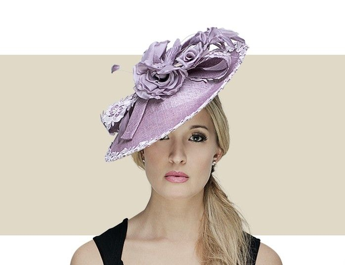 32 Best Mother Of The Bride Hats And Fascinators. Images