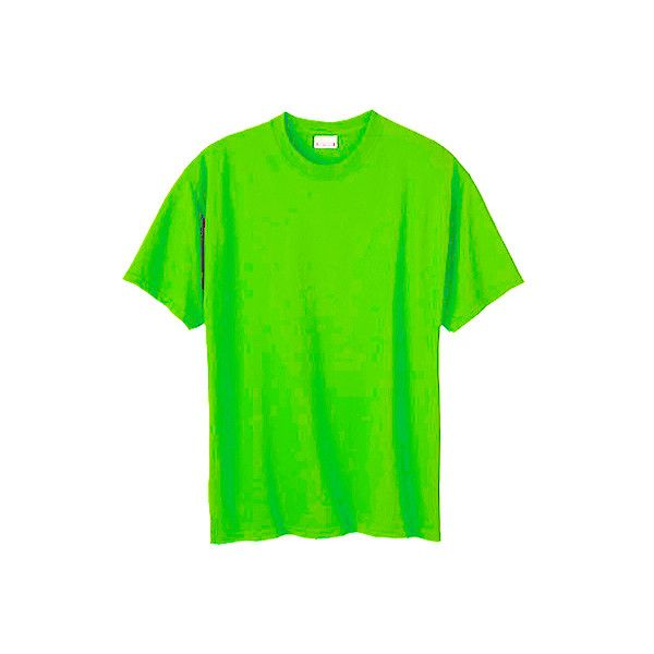 Best 25 lime green shirts ideas on pinterest lime green for Bright green t shirt dress