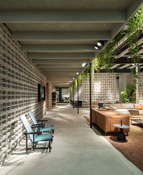 Best 25+ Interior design exhibition ideas on Pinterest Raw color