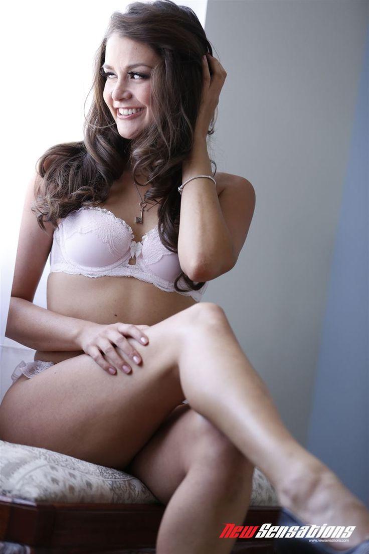 Allie Haze #Pornstar #Sexy | Allie Haze | Pinterest | Sexy