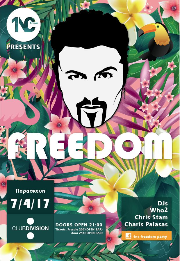 1NC Freedom Party // 07.04  - Imgur