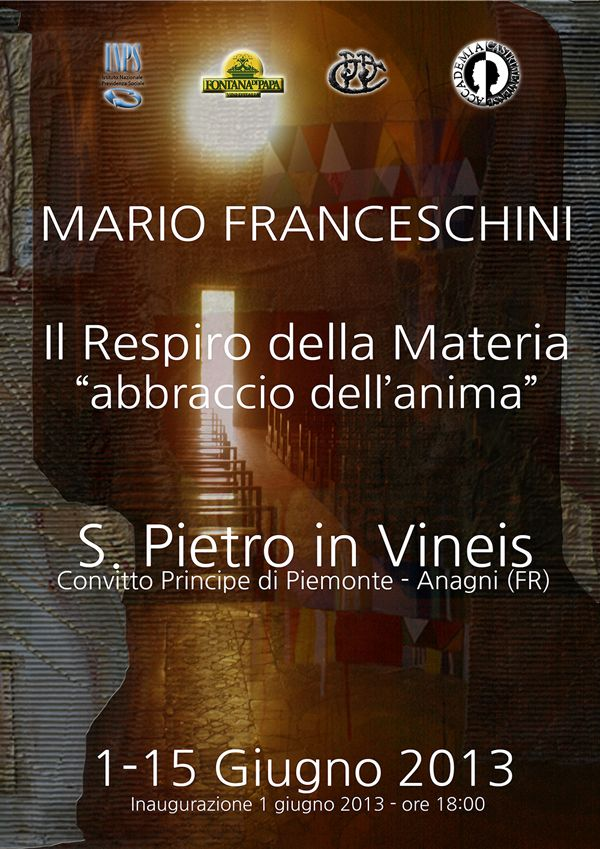 Mario Franceschini
