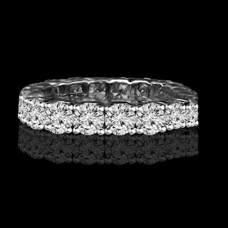 13 best images about simulated rings australia on