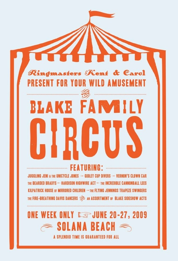 a descriptive essay about circus I was feeling bored and restless until one day when i came across an  advertisement in the papers about a circus coming to my town naturally, i  became curious.