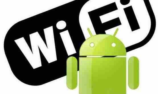 Scollegare il telefono android da internet Come fare per disattivare internet sul telefono Android in pochi click