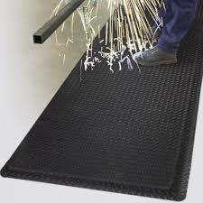 Resultado de imagen para tapetes antifatiga