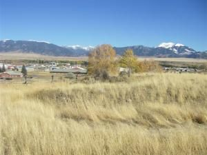 ERA Landmark Arrow Real Estate sells vacant land, acreage and lots in Ennis Montana