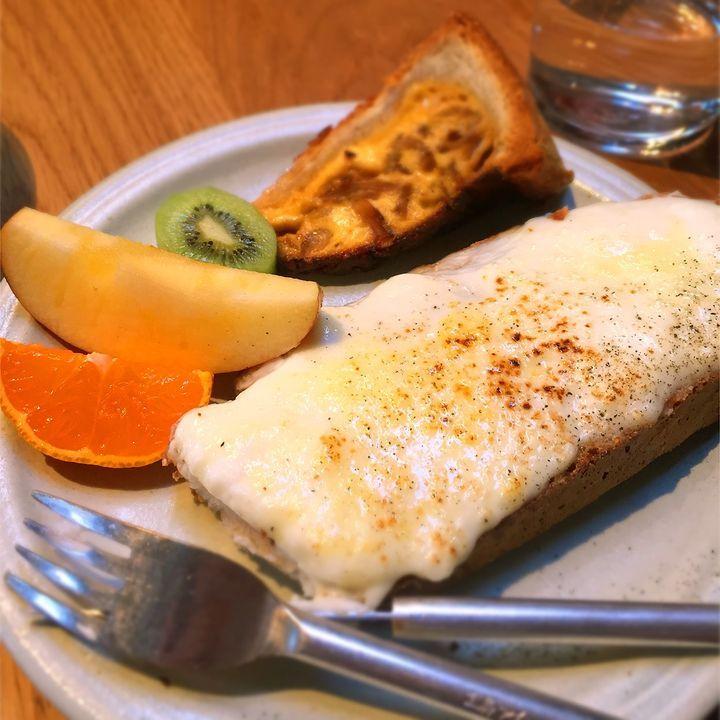 茨城県つくば市といえば、学生の街。若者たちが集まるおすすめカフェをご紹介します。カフェといえば美味しいスイーツは外せません!つくばには「おにぎり」や「せんべい」が美味しくて人気のカフェも!そんな「つくば」のおすすめカフェを15カ所発表します!