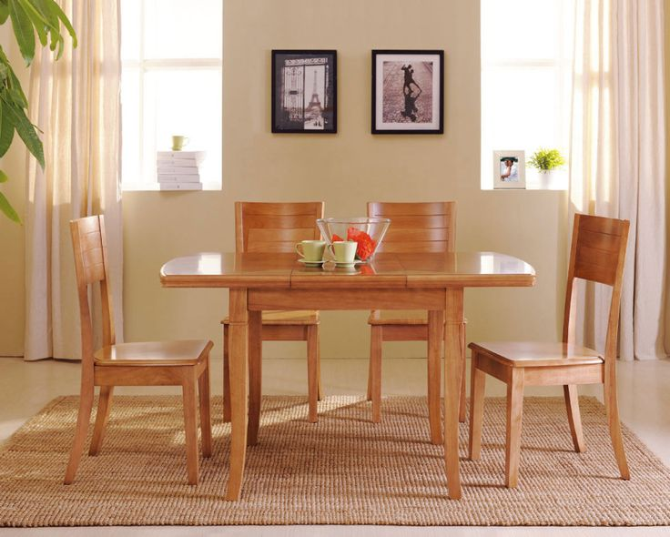 Furniture Dining Table Designs dining table and chairs 457 latest decoration ideas Amazing Dining Table Designs In Wood Is For The House Interior Idea Light Brown Wooden