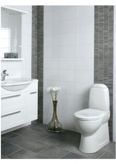 sm badrum sk p google bathroom